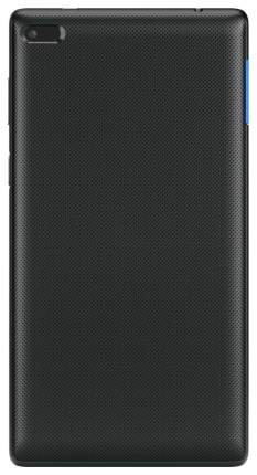 Планшет Lenovo Tab 7 Essential TB-7304X Black (ZA330081RU)