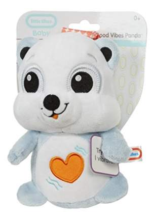 Мягкая игрушка Little Tikes 641312 Урчащий Панда