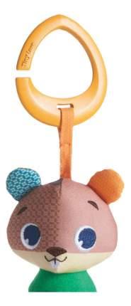 Подвесная игрушка-колокольчи Бобрик 0+ Tiny Love 1114401110