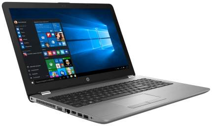 Ноутбук HP 250 G6 1XN72EA