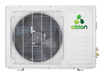 Сплит-система Abion ASH-C187BE/ARH-C 187 BE