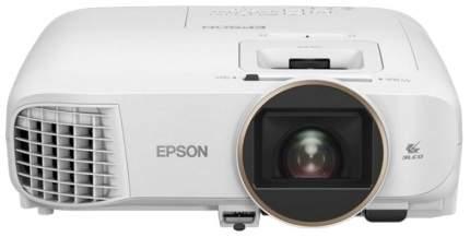 Видеопроектор EPSON EH-TW5600
