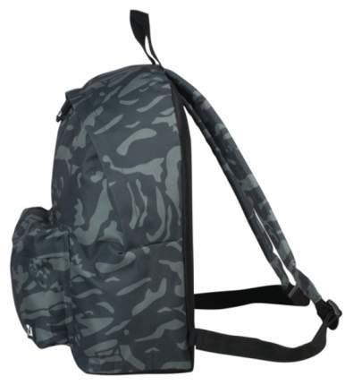 Рюкзак детский Brauberg B-HB1617 Камуфляж