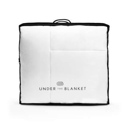 Одеяло UNDER the BLANKET 200x220