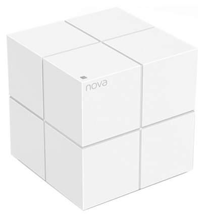 WI-FI Роутер Tenda Nova MW6-3