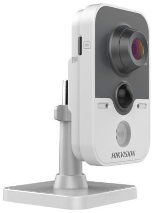 IP-камера Hikvision DS-I114W