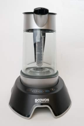 Генератор водородной воды GRENTECH SOOVON