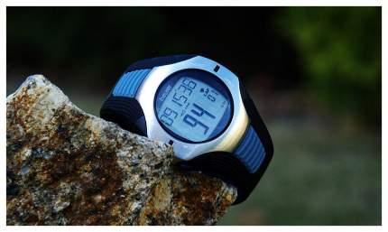 Часы-пульсометр Beurer PM26 серебристые