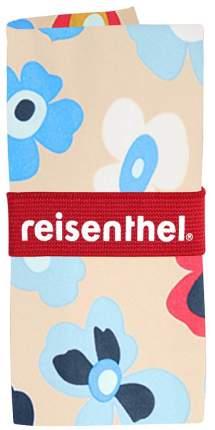 Сумка хозяйственная Reisenthel Mini maxi shopper Millefleurs AT6038