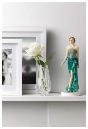 Статуэтка Royal Doulton Леди Эдит 40017993 Разноцветный