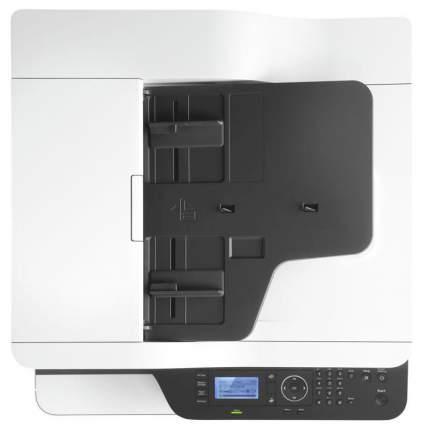 Лазерное МФУ HP LaserJet Pro M436nda