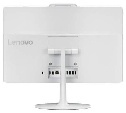 Моноблок Lenovo ThinkCentre V410z 10QW0003RU