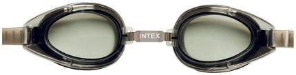 Очки для плавания Intex Profi 55685 3 цвета