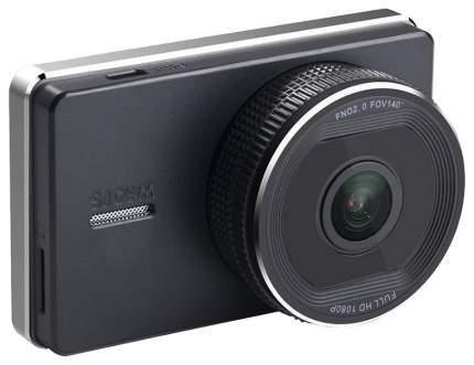 Видеорегистратор SJCAM SJDASH M30