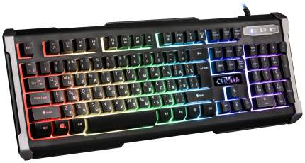 Клавиатура Defender GK-280DL 45280