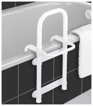 Поручень для ванной комнаты Wenko Secura 05956