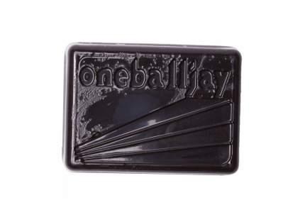 Парафин Oneball Black Magic Graphite Bar для всех температур 65 г