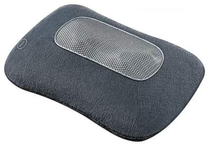 Массажная подушка Sanitas SMG141 серая