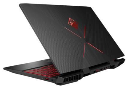 Ноутбук игровой HP Omen 15-dc0024ur 4GW24EA
