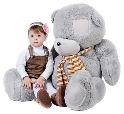 Мягкая игрушка Рудникс Медведь, 100 см