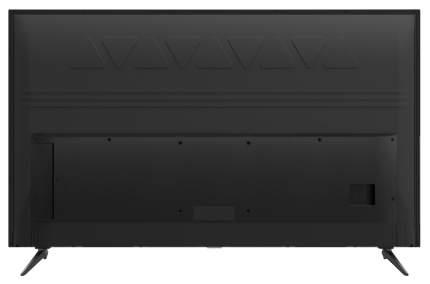 LED Телевизор 4K Ultra HD TCL L65P65US