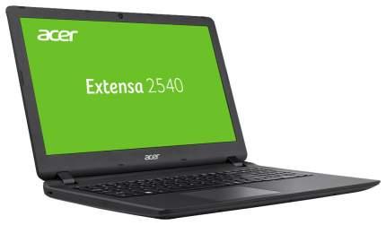 Ноутбук Acer Extensa EX2540-50Y1 NX.EFHER.066