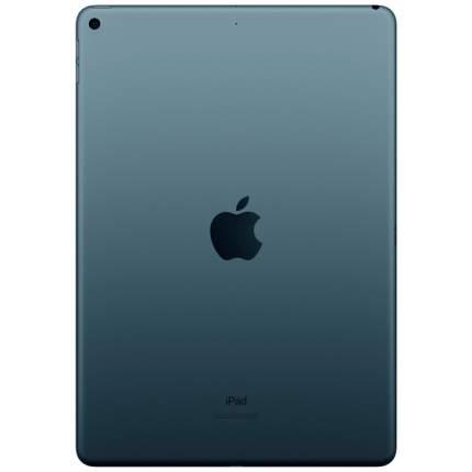Планшет Apple iPad Air (2019) Wi-Fi + Cellular 10.5 256 GB Space Grey (MV0N2RU/A)