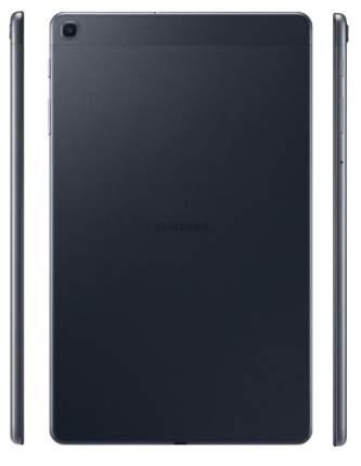 Планшет Samsung SM-T510 32Gb Bl