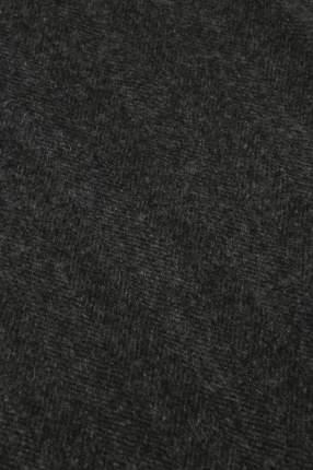Шарф мужской Paccia TH-21701-10 серый