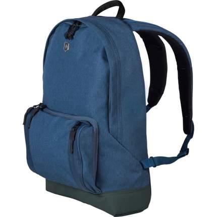 Рюкзак Victorinox Altmont Classic синий 16 л