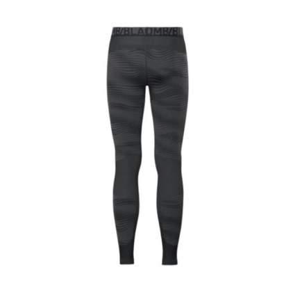 Термобелье Odlo Bottom Pant Performance, black, M INT
