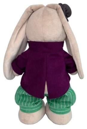 Мягкая игрушка «Зайка Ми кавалер», 25 см Зайка Ми