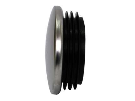 Колпак ступицы 57-60 Dollex KS-5760