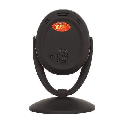 IP-камера VStarcam C8893RUSS