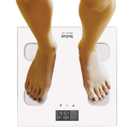 Весы напольные Tefal BM2523V0