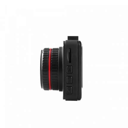 Автомобильный видеорегистратор  X-TRY XTC D4101 4K WiFi + 32 GB