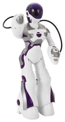 """Робот """"RS Femisapien"""""""