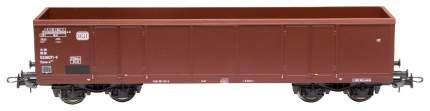 Вагон для перевозки грузов Mehano Hobby EAOS 533 8 071-9