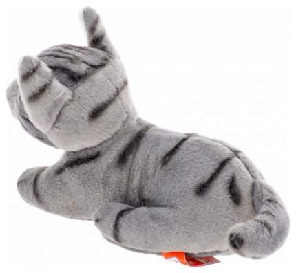 Мягкая игрушка Fancy Кот Вилли