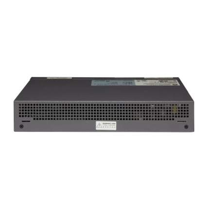 Коммутатор Huawei 8FE 1DP-GE S2700-9TP-EI-AC