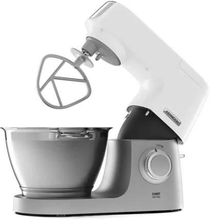 Кухонная машина Kenwood KVC5100T (0W20011274)