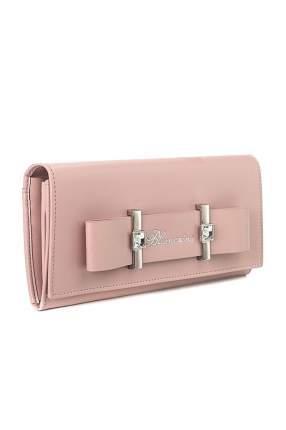 Клатч женский Blumarine B91PWB088103051 розовый
