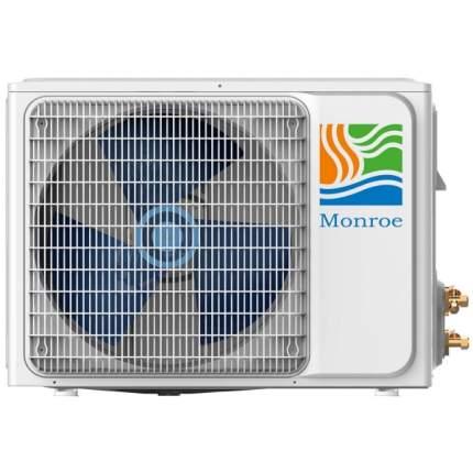 Сплит-система Monroe MAC-18H/N1_20Y