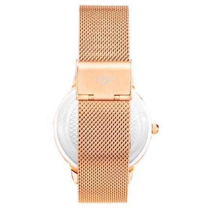 Наручные часы Stuhrling Original Design 3998.7