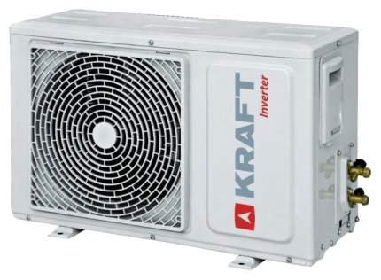 Сплит-система Kraft KF-MKS 09 DC COMFORT (INVERTER)