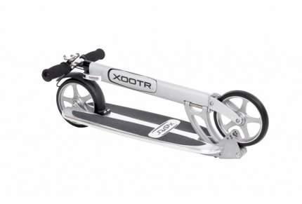 Самокат Xootr New Street white