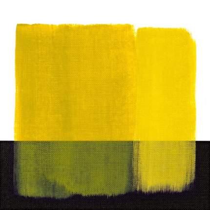 Масляная краска Maimeri Artisti 287 киноварь зеленая желтоватая 60 мл