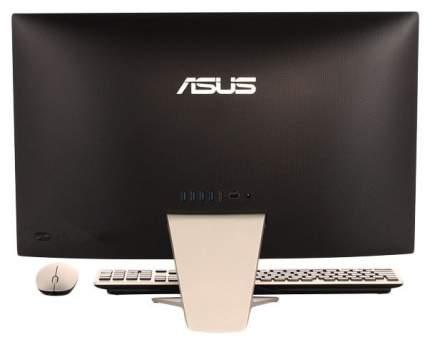 Моноблок ASUS Vivo AiO V241ICUK-BA409T 90PT01W1-M19260