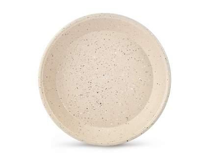 Форма для запекания ATTRIBUTE Stone 23 см