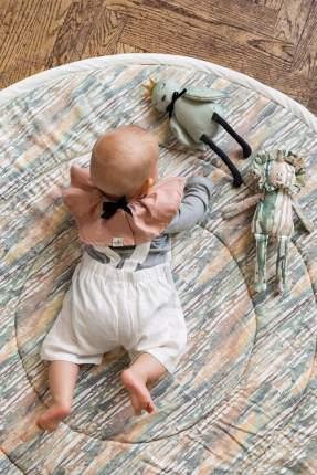 Комфортер для новорожденных Elodie Details Snuggle - Unicorn James